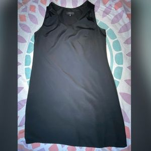 Target black dress